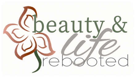 Beauty And Life Rebooted